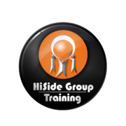 HiSide_Training_logo_with-out-light